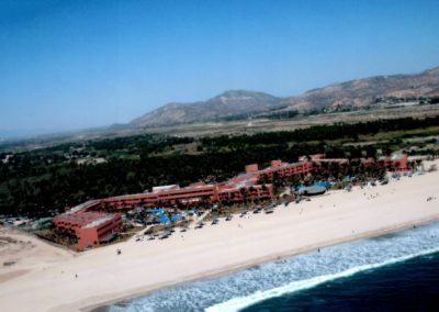 Cabo-Aerial-2