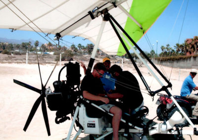 melanie-ultralight-cabo-16-to-eatch-their-own