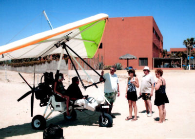 melanie-ultralight-cabo-23-to-eatch-their-own
