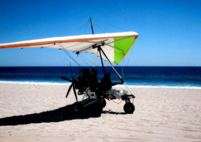 melanie-ultralight-cabo-24-to-eatch-their-own