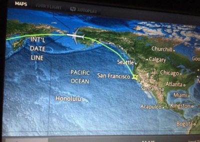 787.southchinaair.flightpath.toeatchtheirown
