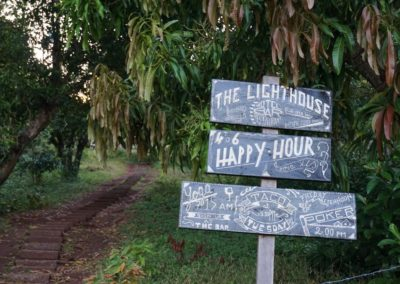 toeatchtheirown.thelighthousehotel.cornislands.littlecorn.nicaragua-1080px