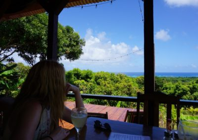 toeatchtheirown.thelighthousehotel.views.cornislands.littlecorn.nicaragua-1080px (1)