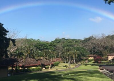 66.toeatchtheirown.costarica.rainbow-1080px
